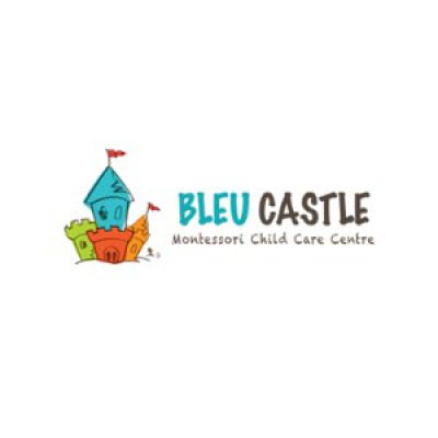 BLEU CASTLE LLP