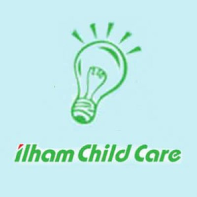 ILHAM CHILD CARE (TRADEHUB 21)
