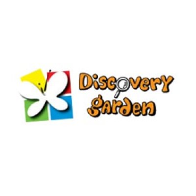 DISCOVERY GARDEN LIMITED (CACTUS CRESCENT)