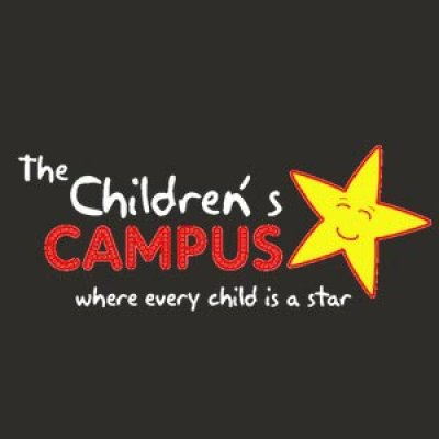 THE CHILDREN'S CAMPUS @ Bukit Panjang