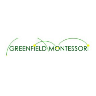 GREENFIELD MONTESSORI CHILD CARE