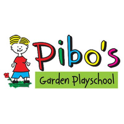 Pibos Garden Playschool