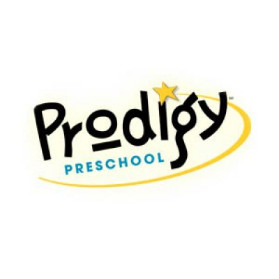 PRODIGY PRESCHOOL @ THE MINTON