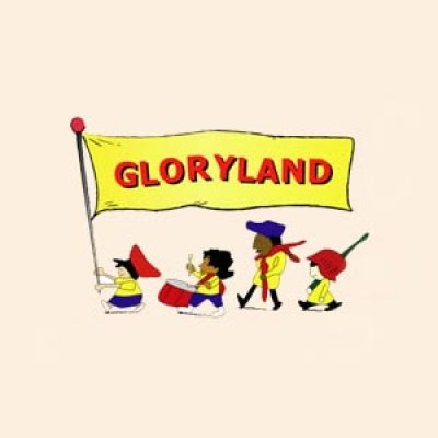 GLORYLAND CHILDCARE CASHEW