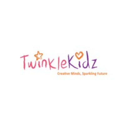 TWINKLEKIDZ @ BENDEMEER