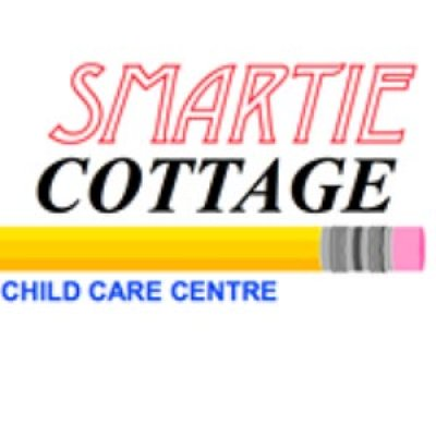 SMARTIE COTTAGE