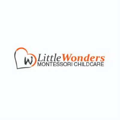 LITTLE WONDERS MONTESSORI CHILDCARE @ HILLVIEW