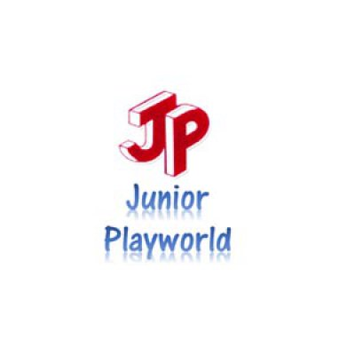 JUNIOR PLAYWORLD CHILD CARE & DEVELOPMENT CENTRE