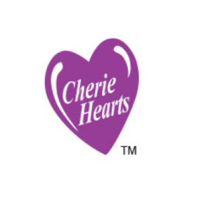 CHERIE HEARTS LITTLE ANGELS