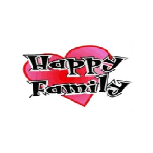 HAPPY FAMILY EDU-HUB