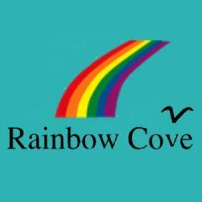 Rainbow Cove