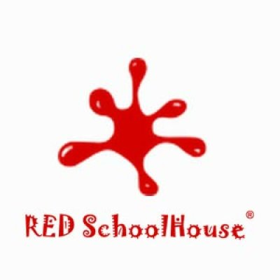 Red Schoolhouse @ Woodland