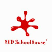 Red Schoolhouse @ Bartley