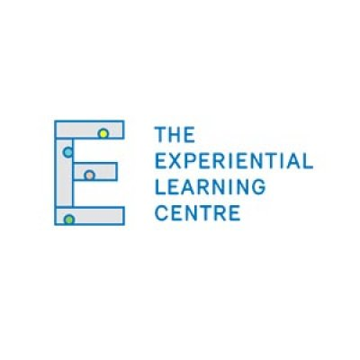 THE EXPERIENTIAL LEARNING CENTRE