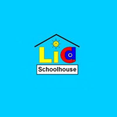 LICDO SCHOOLHOUSE @ BEDOK