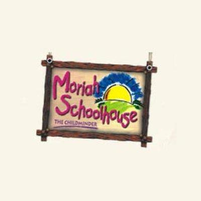 MORIAH SCHOOLHOUSE @ FV LLP