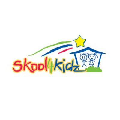 SKOOL4KIDZ @ OLEANDER BREEZE
