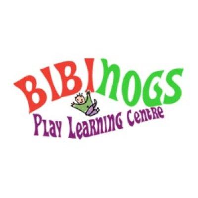 BibiNogs Preschool K.A.