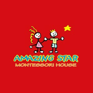 AMAZING STAR MONTESSORI HOUSE @ GREENRIDGE