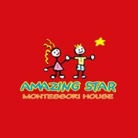 AMAZING STAR MONTESSORI HOUSE @ CHOA CHU KANG