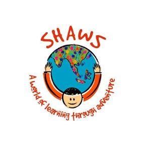 Shaws Preschool