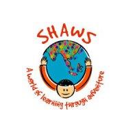 SHAWS CDLC @ BRADDELL HEIGHTS