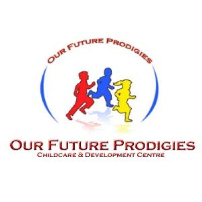 OUR FUTURE PRODIGIES