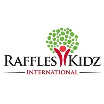 Raffles Kidz