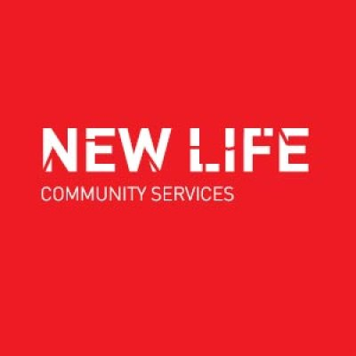 NEW LIFE COMMUNITY SERVICES (Jelapang Road)
