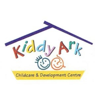 KIDDY ARK CHILDCARE & DEVELOPMENT CENTRE