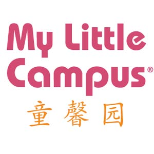 My Little Campus (MLC)