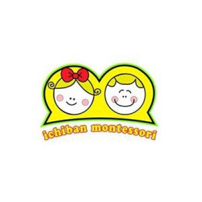 ICHIBAN MONTESSORI CHILD CARE CENTRE (YUNNAN CRESCENT)