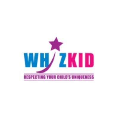 WHIZKID PRESCHOOL CENTER (MARINE PARADE)