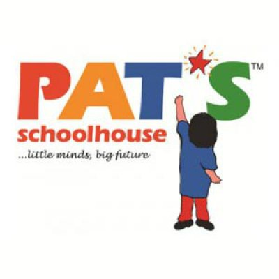 PAT'S SCHOOLHOUSE (FAIRWAYS)