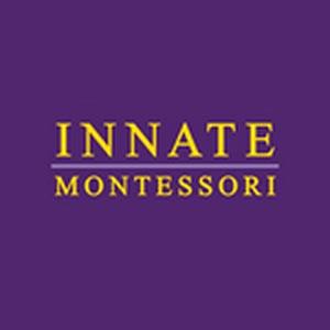 INNATE MONTESSORI (JURONG PARK)