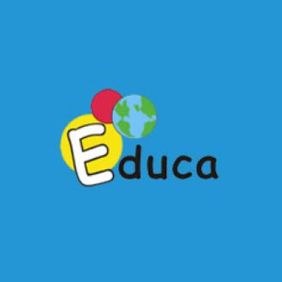 EDUCA-ZION GROUP