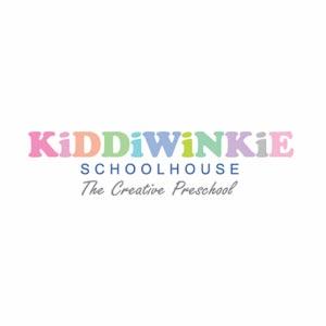 KIDDIWINKIE SCHOOLHOUSE @ BRADDELL