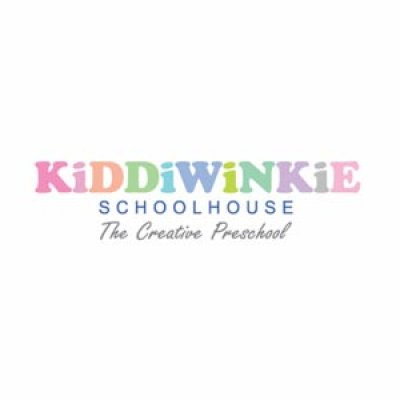 THE KIDDIWINKIE PLACE (ENV)