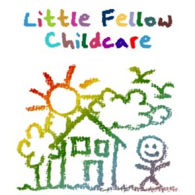 LITTLE FELLOW CHILDCARE
