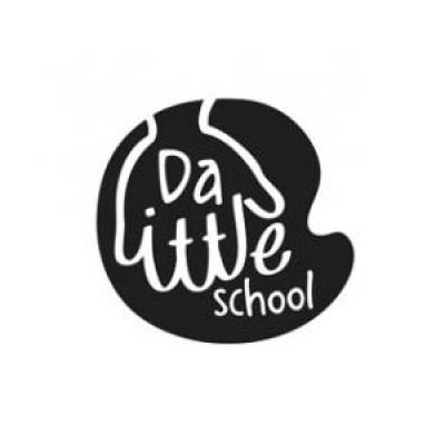DA LITTLE SCHOOL @ CECIL STREET