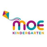 MOE KINDERGARTEN @ ANCHOR GREEN