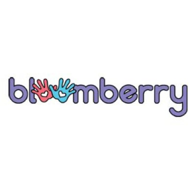 BLOOMBERRY BABIES & KIDS