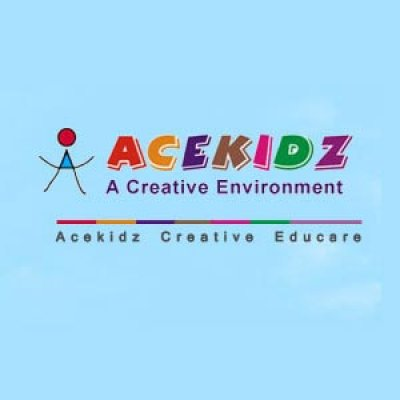 ACEKIDZ @ WEST COAST COMMUNITY CENTRE