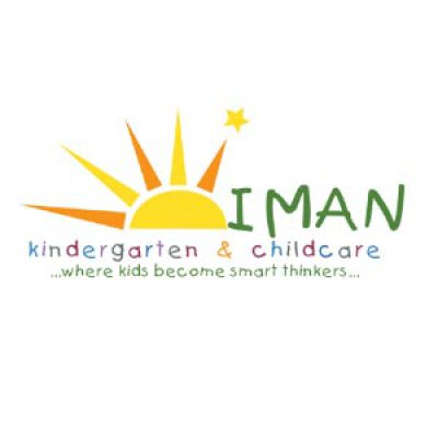IMAN CHILDCARE ( WOODGROVE)