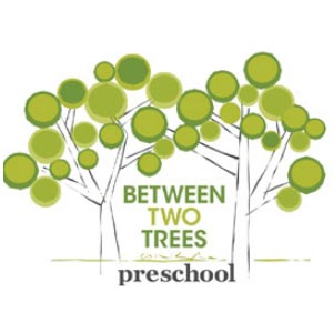 Between Two Trees Preschool Review And Fees Child Care Centre
