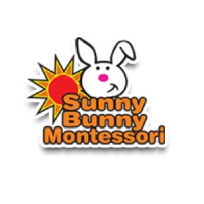 SUNNY BUNNY MONTESSORI INFANT AND CHILD CARE CENTRE @ SIN MING
