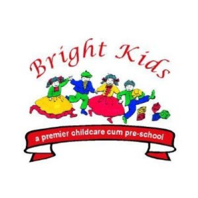 BRIGHT KIDS @ PASIR RIS