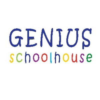GENIUS SCHOOL HOUSE