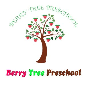 BERRY TREE PRESCHOOL @ ACHORVALE