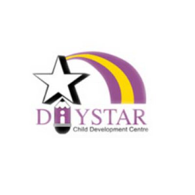 DAYSTAR CHILD DEVELOPMENT CENTRE (JURONG WEST)